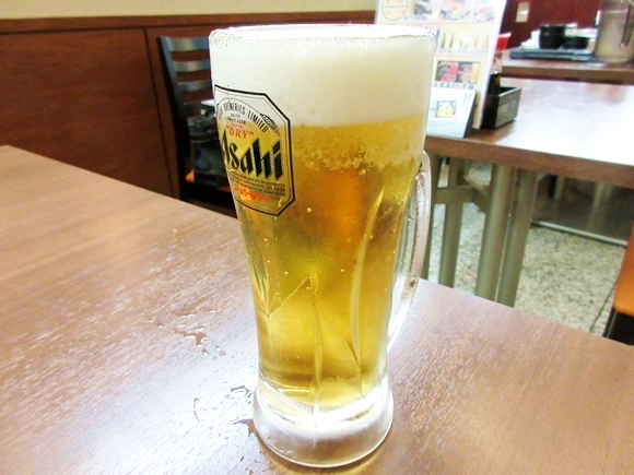 Tokyo's Metropolitan Assembly Hall building is one of the cheapest places to drink in the city