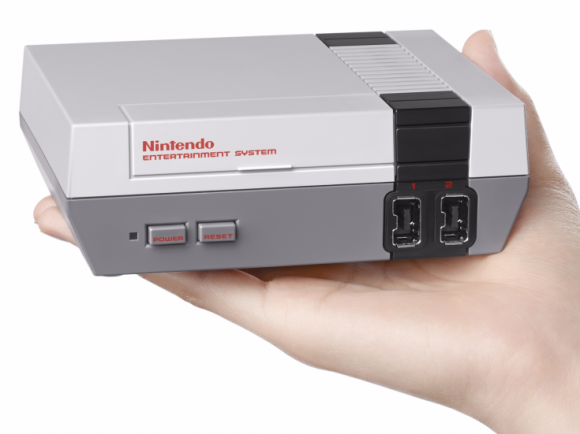 this-is-the-nes-classic-edition-as-you-can-see-its-quite-small-it-can-fit-in-the-palm-of-your-hand-and-it-will-fit-nicely-in-any-entertainment-center
