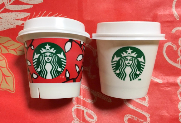 Starbucks puddings arrive in Japan with cute packaging and gorgeous flavours 【Taste Test】