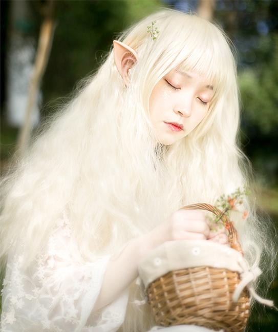 elf-ears-02