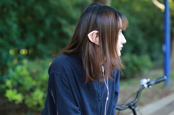 elf-ears-05