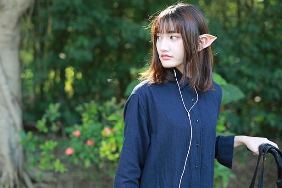 elf-ears-06