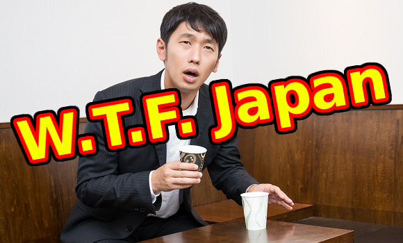 W.T.F. Japan: Top 5 hand gestures that Japanese people don't understand【Weird Top Five】