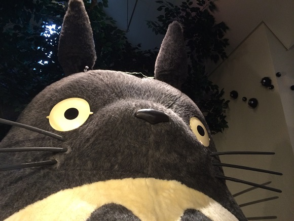 Hayao Miyazaki Working on Proposed New Anime Feature Film