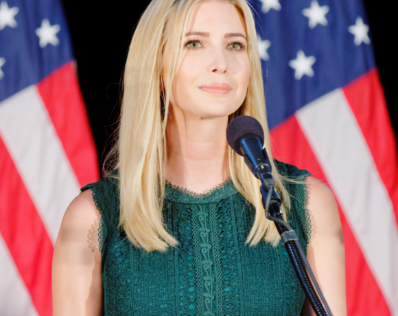 Donald Trump's daughter Ivanka Trump reportedly to be appointed next ambassador to Japan