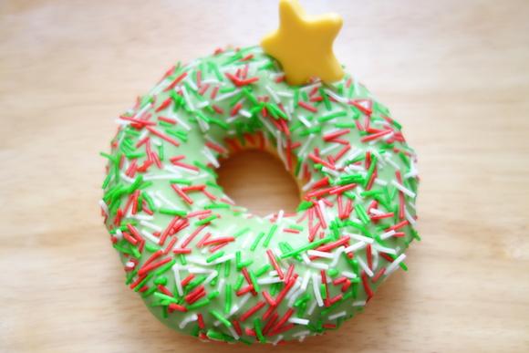 krispy-kreme-christmas15