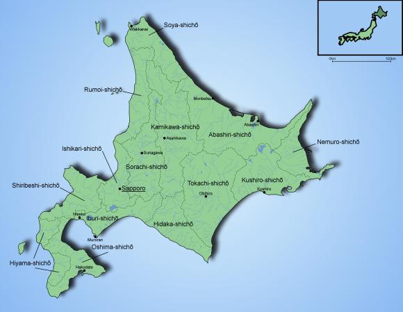 large_map_of_hokkaido_within_japan