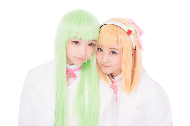Cosplay organization receives official government grant from Tokyo's Ota Ward