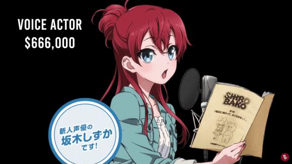voice-actor-1