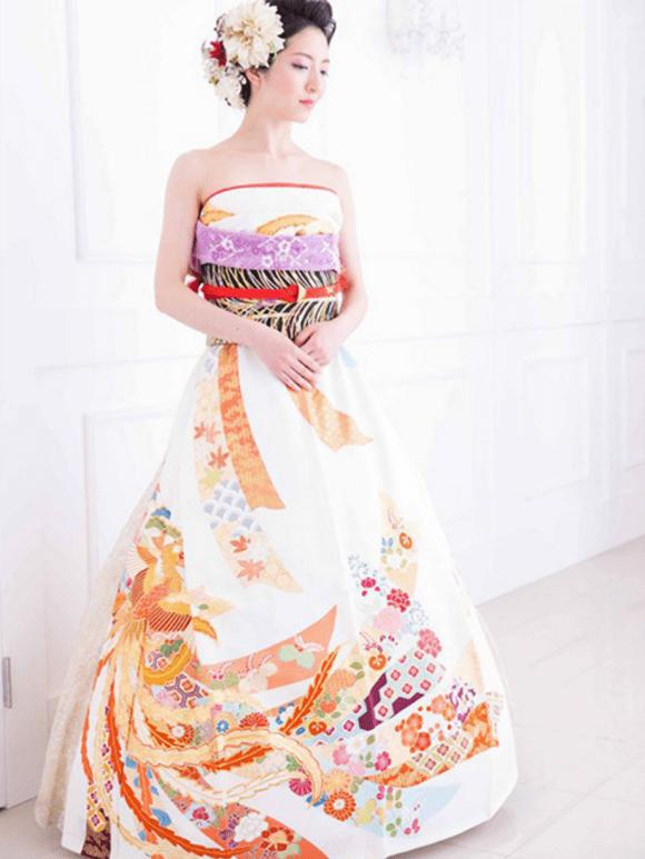 furisode-wedding-7