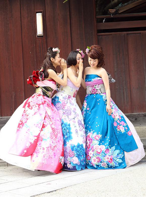 furisode-wedding-8