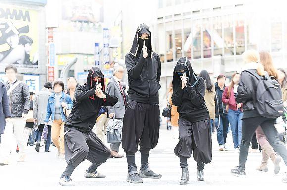 ninja-pants