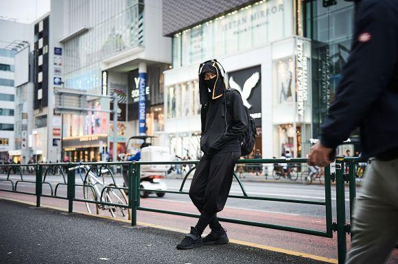 ninjacket-2
