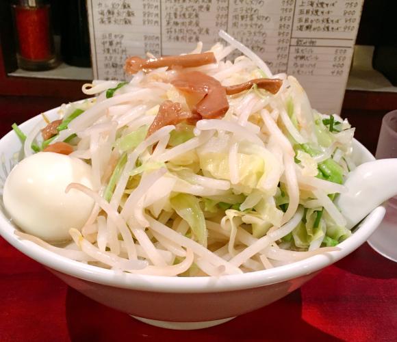 no-noodles-top