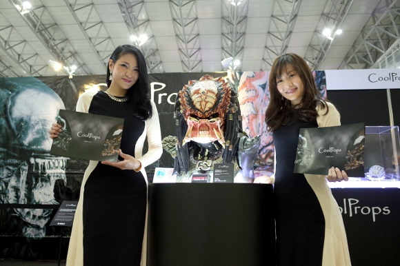 tokyo-comic-con-14