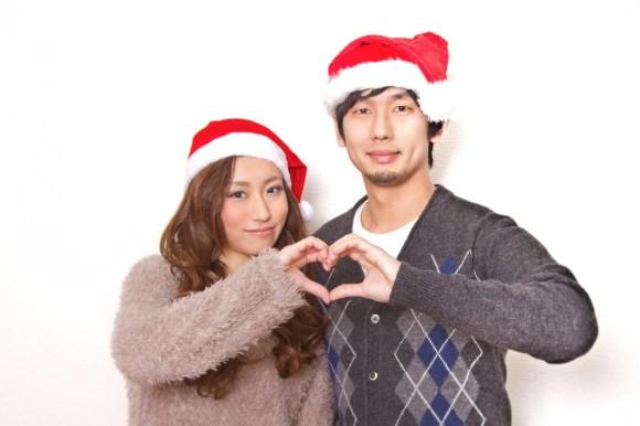 wtf-christmas-1