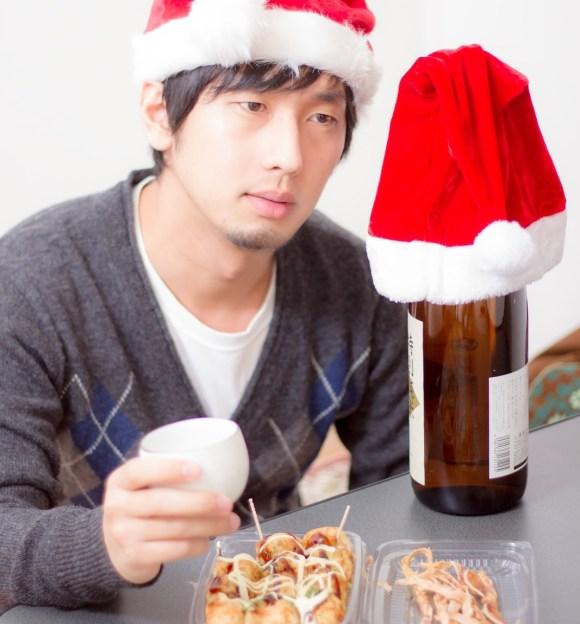 wtf-christmas-6