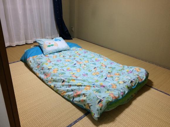 wtf-sleeping-on-floor-7