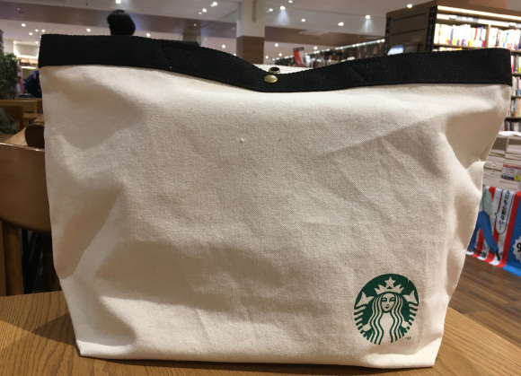 【Lucky Bag Roundup 2017】Starbucks Japan satisfies coffee cravings with special fukubukuro