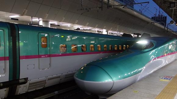 grandeco-ski-resort-fukushima1