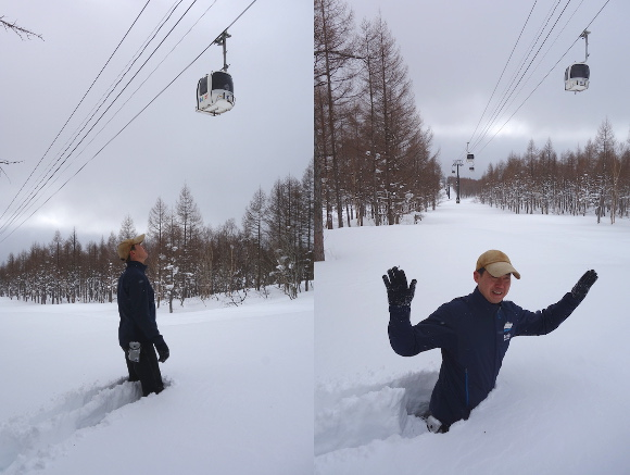 grandeco-ski-resort-fukushima102