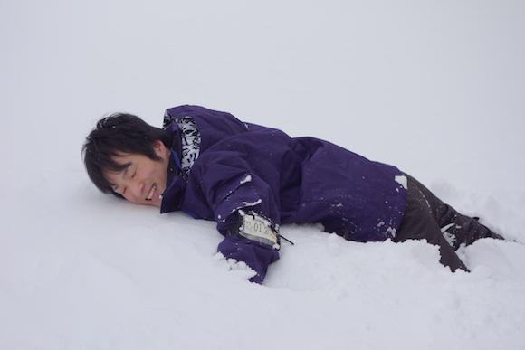 grandeco-ski-resort-fukushima14