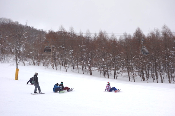 grandeco-ski-resort-fukushima21