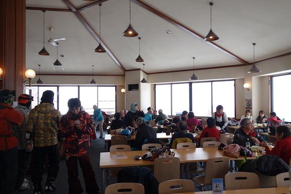 grandeco-ski-resort-fukushima26