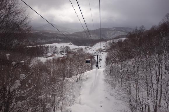 grandeco-ski-resort-fukushima3