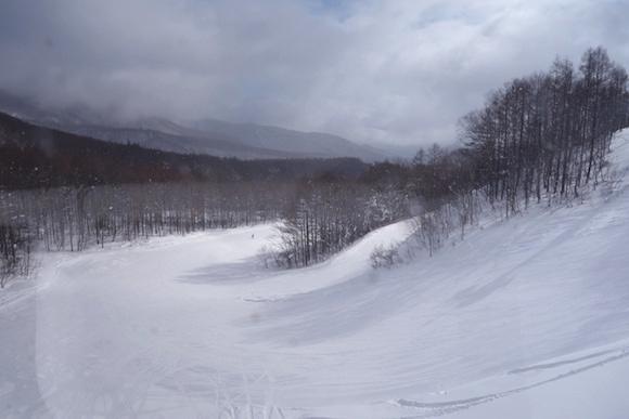 grandeco-ski-resort-fukushima32