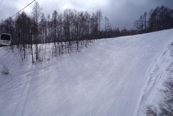 grandeco-ski-resort-fukushima33