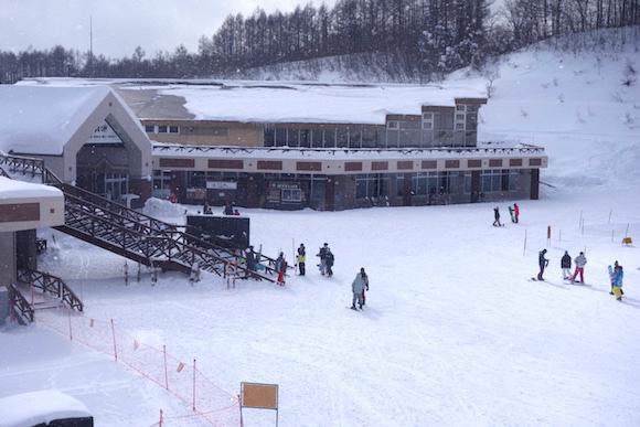 grandeco-ski-resort-fukushima36