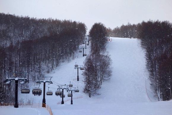 grandeco-ski-resort-fukushima38