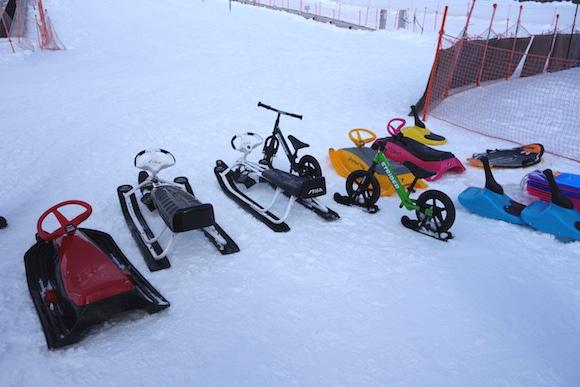 grandeco-ski-resort-fukushima47