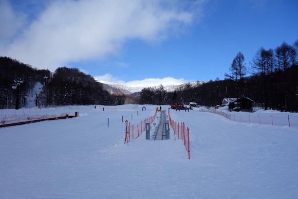 grandeco-ski-resort-fukushima48