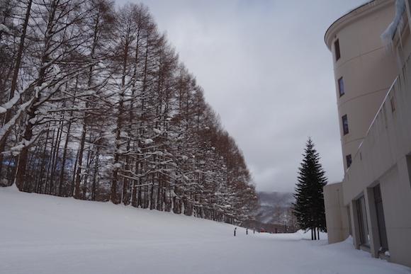 grandeco-ski-resort-fukushima53