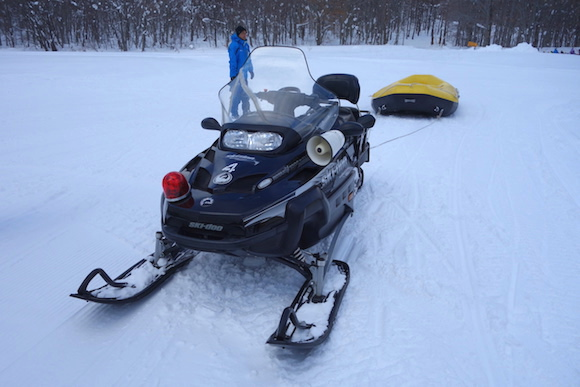grandeco-ski-resort-fukushima57