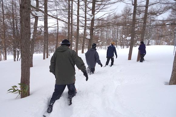 grandeco-ski-resort-fukushima6