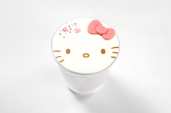 hello-kitty-11