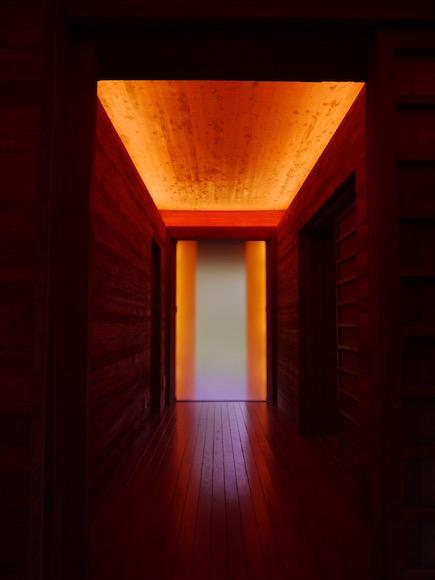 house-of-light-13
