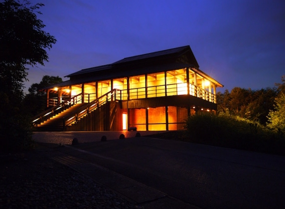 house-of-light-2