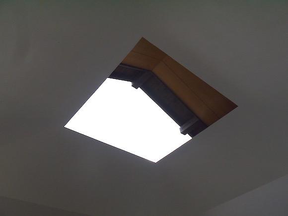 house-of-light-5