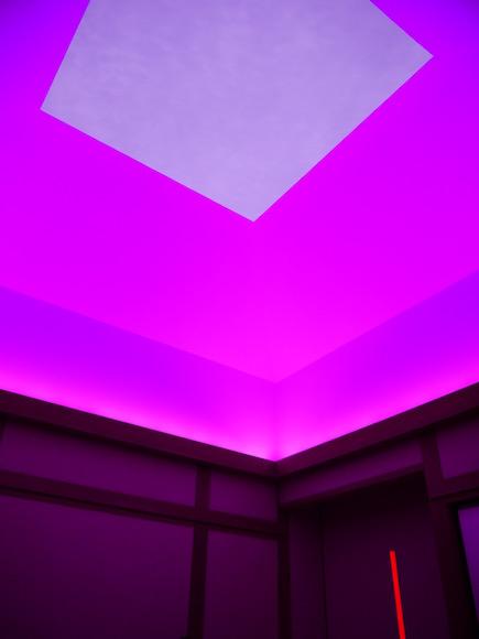 house-of-light-7