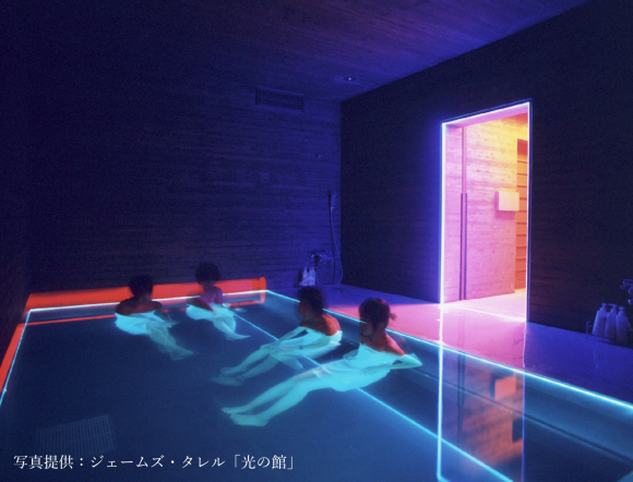 house-of-light-9