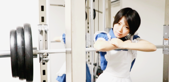 maid-gym-2