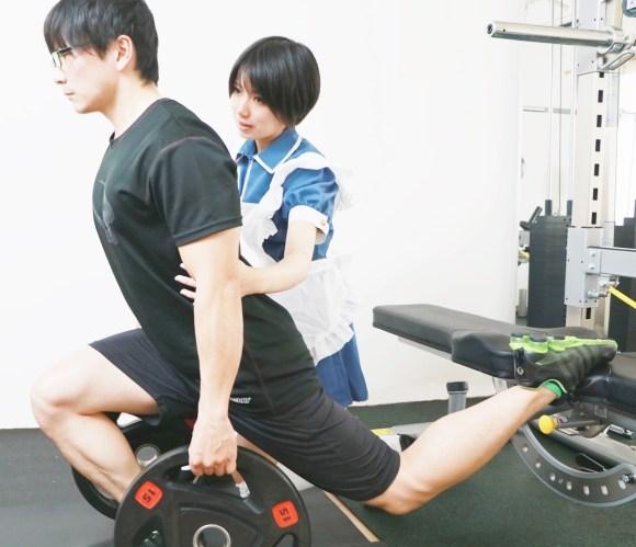 maid-gym-3