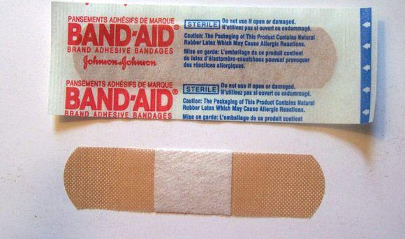 band-aid-top