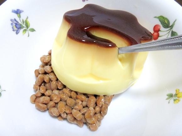 natto-purin-10
