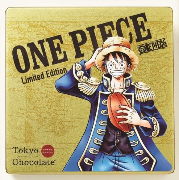 one-piece2