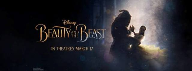 "Beauty and the Beast release indefinitely postponed in Malaysia due to ""gay moment"""
